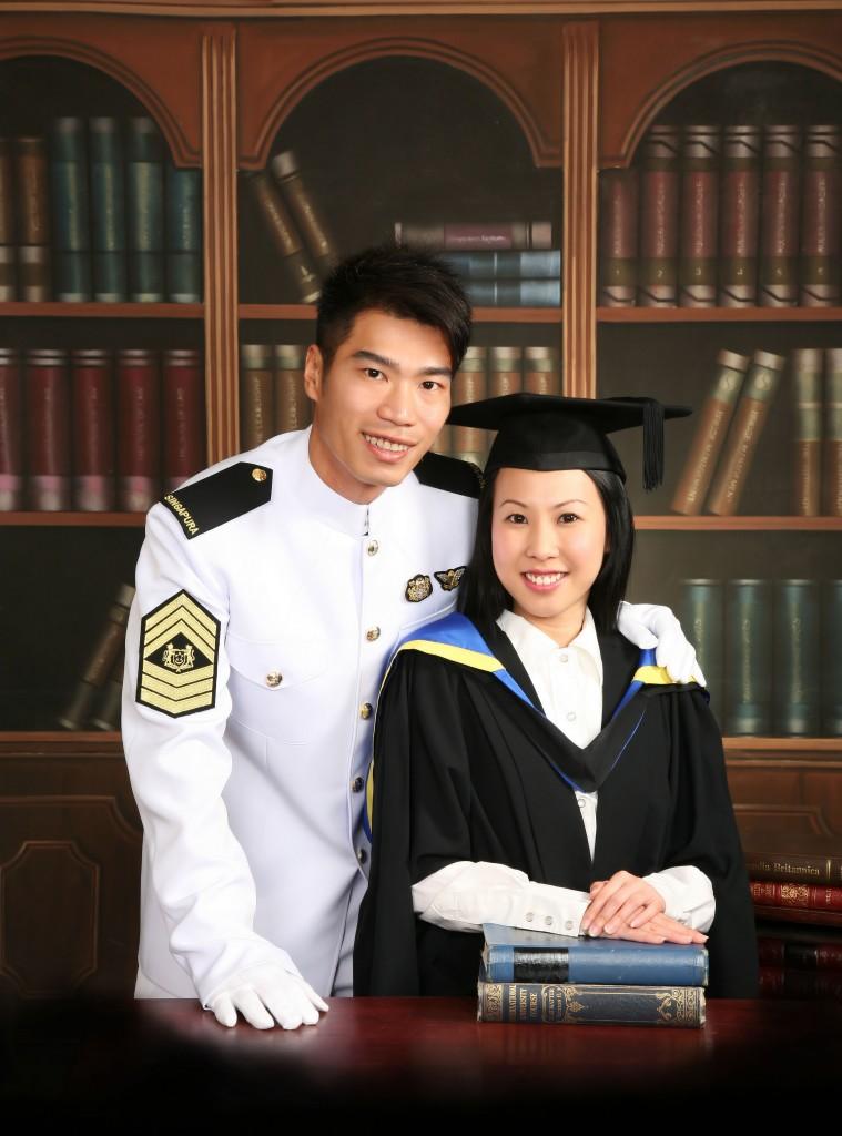 graduatecouple_p1