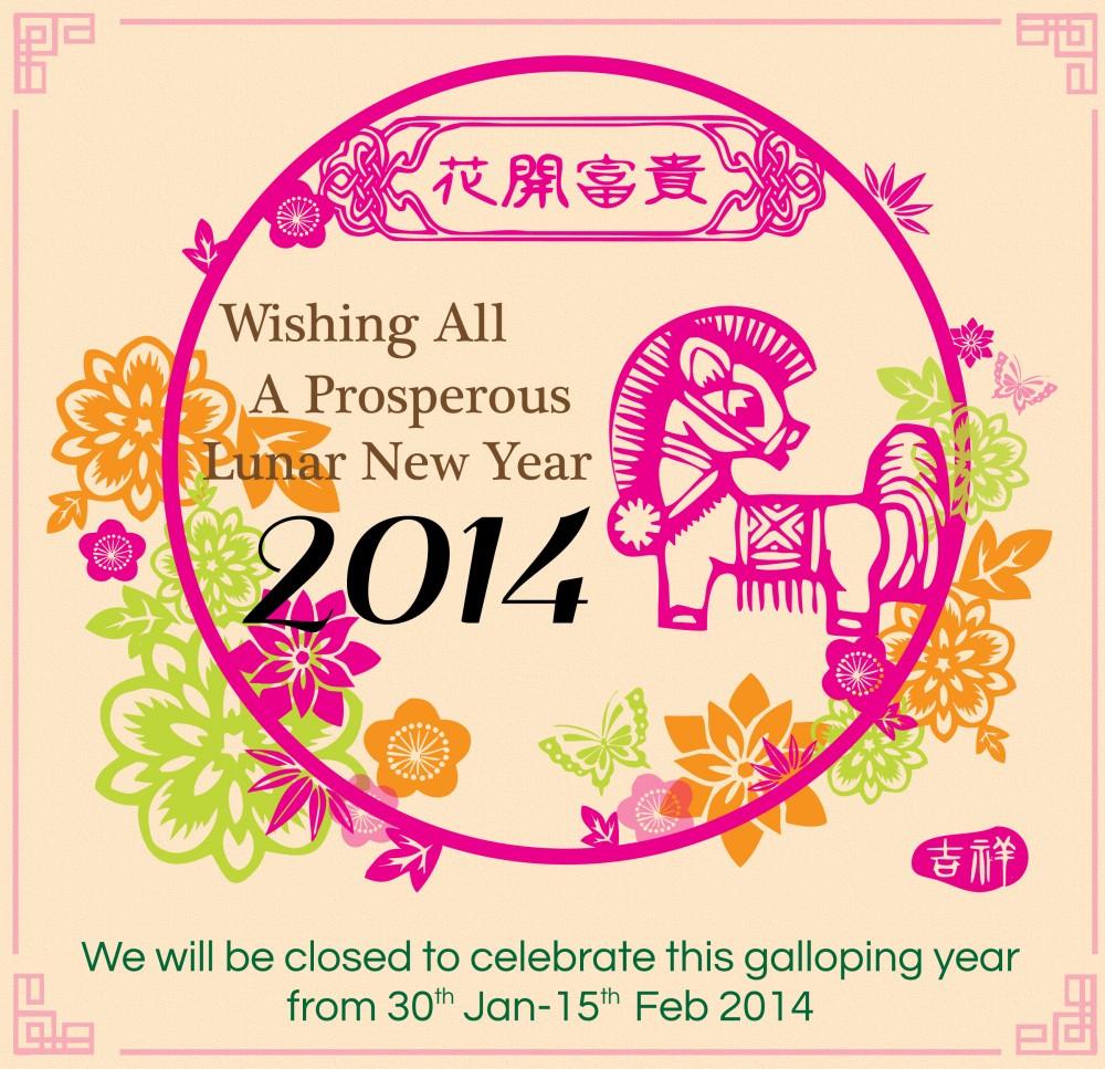 CNY2014_web