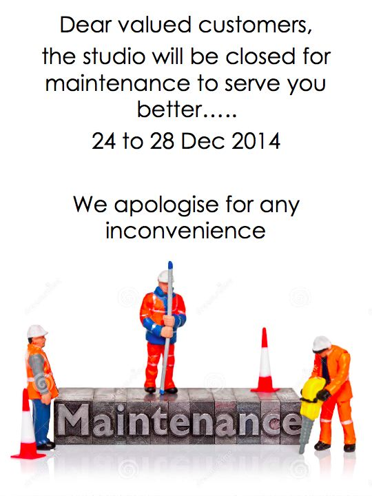 closed_24_28dec